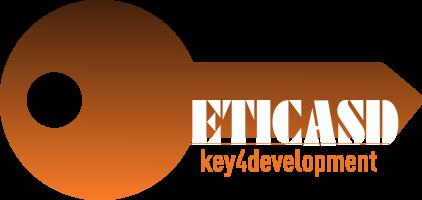 ETICASD_logo_Final_Trasparent